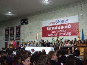 gra_201510